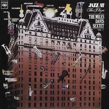 Jazz at the Plaza, Vol. 1 [SACD] by Miles Davis (CD, Apr-2001, Columbia (USA))