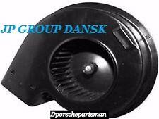 Porsche 911 Blower Motor Assembly - Engine Compartment  JP GROUP DANSK   NEW #NS