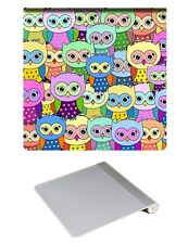 Apple Magic Trackpad 1 Skin Decal Pick Design