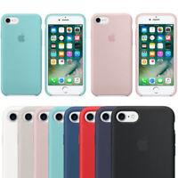 Ultra Capot de coque arrière dur Case origine Pour i Phone 8 7 6s 6 Plus Cover