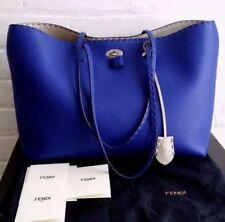 59dbe6081772 Fendi Bags   Handbags for Women