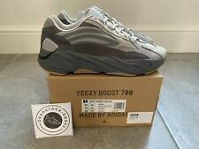 Adidas Yeezy Boost 700 V2 Tephra UK 10 US 10.5 EU 44 2/3 Brand New With Tags
