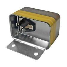 Máquinas de luz regulador generador regulador - 5dr 004 243-111 Hella