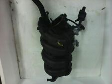 Intake Manifold 1.6L Base Fits 07-15 MINI COOPER 1442140
