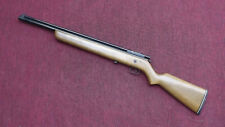 Crosman Model 114 22 cal Air rifle - Nice