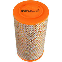 Original MAHLE / KNECHT Luftfilter LX 1629 Air Filter