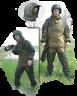 new russian army gorka 4 mountain suit uniform spetsnaz sizes od olive sand bdu