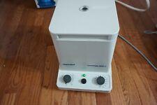 Eppendorf 5415C 5415 C  Microcentrifuge centrifuge laboratory  variable speed qm