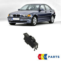 GENUINE BMW 3 SERIES E46 WINDOW SWITCH LIFTER PASSENGER SIDE 61316902176