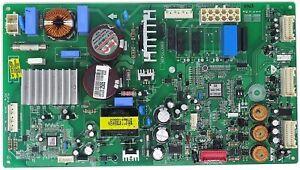 EBR78940615 NEW GENUINE LG REFRIGERATOR CONTROL BOARD OEM