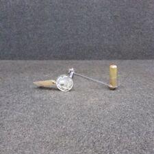 AC Fuel Level Unit (CORE)