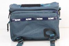 Rowi Universal Kameratasche Tasche Transporttasche Camera Bag