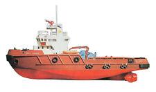 Shell pioneer. plate-forme pétrolière fournisseur