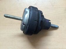 Rover 75 Diesel moteur principal Mount Drivers/Timing côté MG ZT