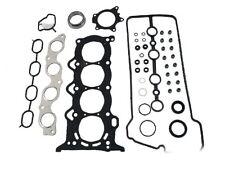 For Scion xA xB Toyota Echo Engine Cylinder Head Gasket Set Stone 0411221062