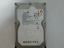 "Seagate Barracuda ES.2 ST31000640SS 1TB 3.5"" Internal SAS Hard Drive 1000GB HDD"