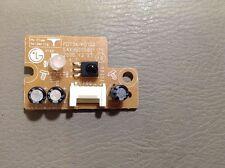 LG 42PC55 IR Sensor EAX36005801 (TV101)