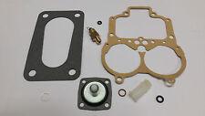 Pochette pour carburateur 32 DGV sur Escort 1100-1300 et Capri MK1 1,3 GT
