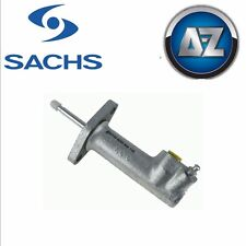 Sachs idraulica Frizione Slave Cilindro 6283600116