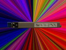 Okidata C9650 Black Compatible Toner Cartridge