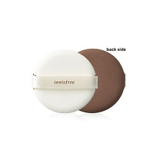 [ Innisfree ] Eco Beauty Tool Air Magic Puff-Fitting