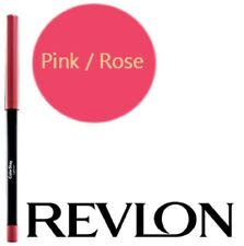 Revlon Colorstay lip liner Pink Rose Colour