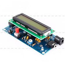 Morse Code reader CW entraîneur décodeur Morse code translator Ham radio Essential