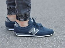 chaussure new balance homme u410