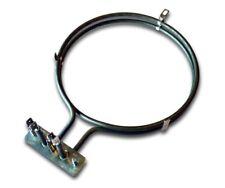 DE DIETRICH Fan Oven Heating Element Circular Cooker Heater 2000W A9256