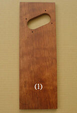 "New Linn LP-12 Tonearm Board fits Linn,SME 9"" Tonearm"