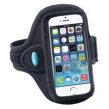 Handy-Armbänder mit Klettverschluss für das iPhone 5s