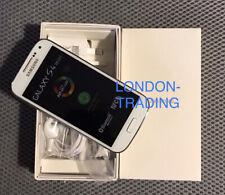 Samsung Galaxy S4 MINI GT-I9195 - 8GB-Bianco ghiaccio cond (Sbloccato) Smartphone