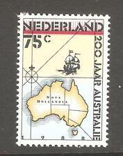 Nederland Netherlands 1411   Postfris - MNH - Australie