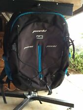 Cp carrillo Pankl Camelback Style Bacpack