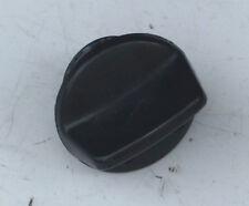 HONDA CBR 900 RR SC33 98/99 Öldeckel Ölverschluss Deckel Kupplungsdeckel Öl