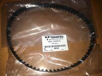 Genuine Tohatsu 25HP 30HP 40HP 50HP Outboard Lower Engine Mount Zapcat TLDI