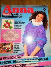 Magazin/Heft