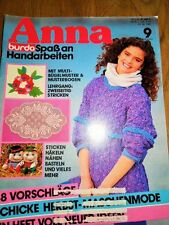 Magazin/hefte