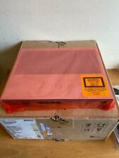 New Boxed Cisco WS-C2960L-8TS-LL Catalyst 2960L 8 port GigE 2 x 1G SFP LAN