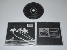 The Twilight Singers/Twilight/as played by the Twilight Singers (CK 500632)