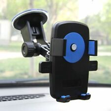 Car Phone Holder Air Vent Mount Mobile Smartphone Stand iPhone XS Max Samsung