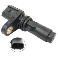 FOR Honda Civic Accord Crankshaft Position Sensor BAPMIC 37510-RNA-A01