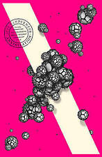 Annihilation (The Southern Reach Trilogy, Book 1), VanderMeer, Jeff, Very Good c