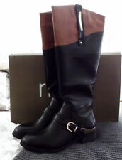 Novo Synthetic Casual Boots for Women