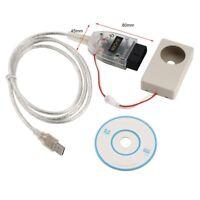 VAG Tacho V 5.0 USB Car Diagnostic Tool For NEC MCU 24C32 or 24C64 VAGTACHO S5