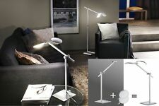 Paulmann Table Lamp 70217 Living Combisystems Nanoled Table Lamp Max . 2x5w