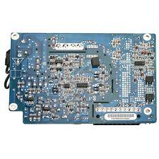 NEW 614-0420 Power Supply 180W - 20inch 2.4-2.66GHz iMac Early 2008 A1224