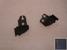 Acer Aspire 5516 5532 Left + Right LCD Mount Hinge Cover Set