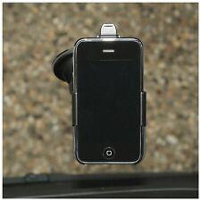 coche nueva versión SOPORTE VENTOSA PARA IPHONE 3g 3gs