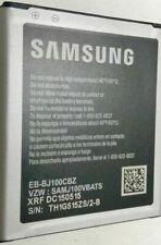 OEM NEW Samsung EB-BJ100CBZ BATTERY FOR Galaxy J1 SM-J100V 1850mAh